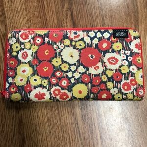 Kate Spade Saturday Wallet